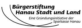 Bürgerstiftung Hanau Stdt und Land
